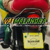 Vai Malandra - Anitta, Mc Zaac, Maejor (Valentin Spark Flip) [FREE DOWNLOAD] mp3