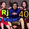 Mr.Rj - BabuRaja - New LokPop Song Hemraj Thapa Ft. Srawan Tamang