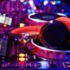 Daru Badnaam Karti Hai (Hard Mix) Dj Vimal Serawat-(YoungMaza.com)