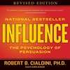Influence: The Psychology Of Persuasion By Robert B. Cialdini Audiobook Excerpt