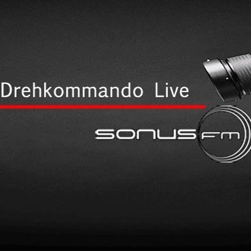Boombox show on sonus.fm