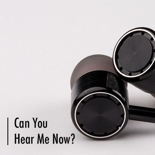 Mike Miller - Can You Hear Me Now? - Part 3