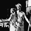 Sofi Tukker Ft. NERVO - Best Friend (Amine Edge & DANCE Remix) [LG - Mixtape Radio Show 117]