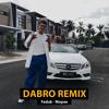 Dabro remix - Feduk - Моряк
