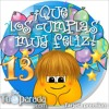 Feliz Cumpleau00f1os Musica Cristiana 2 017 Feliz Cumpleau00f1os Mp3