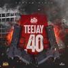 TEEJAY - 40