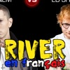 Eminem ft. Ed Sheeran - River (french cover)