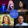 Interviews: Blackmore's Night, Elizabeth Chan, Rebecca Angel & Jason Miles, Antherius