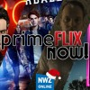 PrimeFlix Now! Ep. 4: Riverdale, Wermut, Chasing Cameron, Voyeur, Castlevania, Lucifer