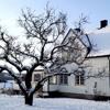 2. Maria Mena - Home For Christmas (Vic Og Joh Cover)