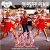 Glee - Jingle Bell Rock (Ninjeh Dubstep Remix)