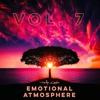 Emotional Atmosphere Vol. 7 - Dj Set @ Fleye Records Christmas Label Party - 22.12.17