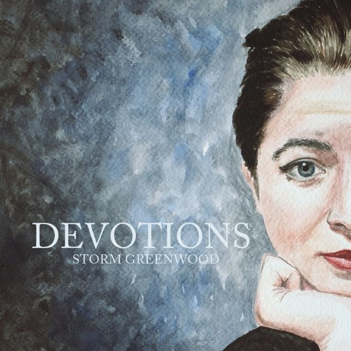 Devotions EP