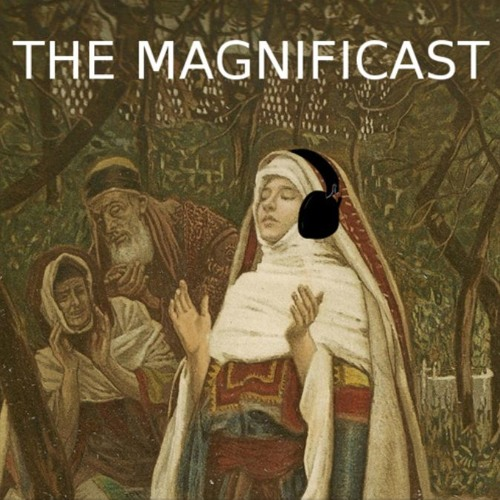 The Direct Action Study Bible: Joint Episode with the Magnificast 12.20.17