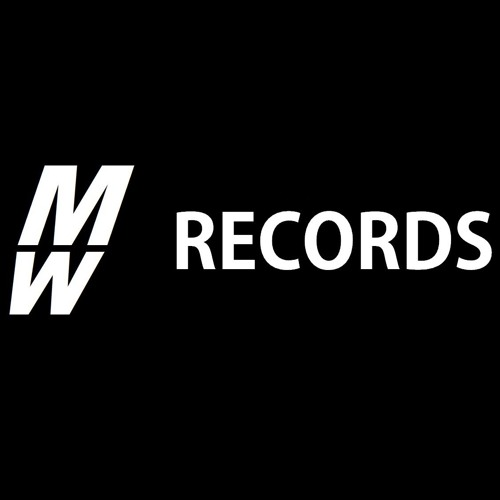 TEGERZ - Marshmello - Summer (my new version) | Spinnin' Records