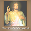 Victory over the Culture of Death - Conf. 1 - Fr. Ben Cameron, CPM