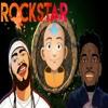 Post Malone x 21 Savage Rockstar Parody (Avatar)
