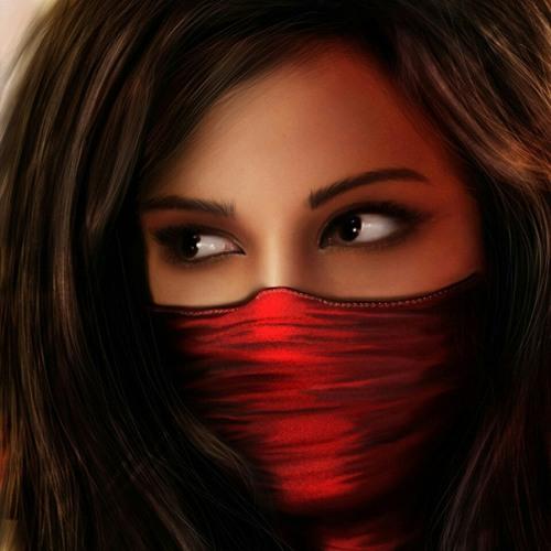 zara zara bahekta hai free download mp3 song