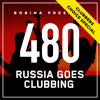 Bobina - Russia Goes Clubbing (Clubbers Choice Special) 480 2017-12-23 Artwork
