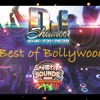 BEST OF BOLLYWOOD (REMIXES) PT1 LIVE!