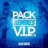 ALEX SELAS PACK REMIXES VIP 2017 (MIX PROMO)