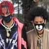 Ayo & Teo- Like Us