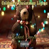 Coldplay - Christmas Lights (Rickert Remix)[Progressive House] mp3