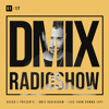 WEEK51_2017_Oscar L Presents - DMix Radioshow - Live from Domma (SP)