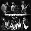 Freedom Hills & Castles In The Sand - Live @ Achil Café 052017