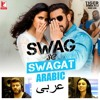 Swag Se Swagat (Arabic Version) (Mp3Mad.Com)