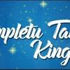 Kumpletu Tamu King Pasku