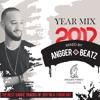 ANGGER BEATZ - Year Mix 2017