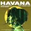 Havana (NTLS Remix)