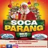 SOCA PARANG MIX 2017 (ELITESOUNDZ DJBACKDROP)