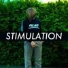 Stimulation - Prod. Blu Majic Beats (Explicit)