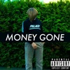 Money gone - Prod. Blu Majic Beats (Explicit)
