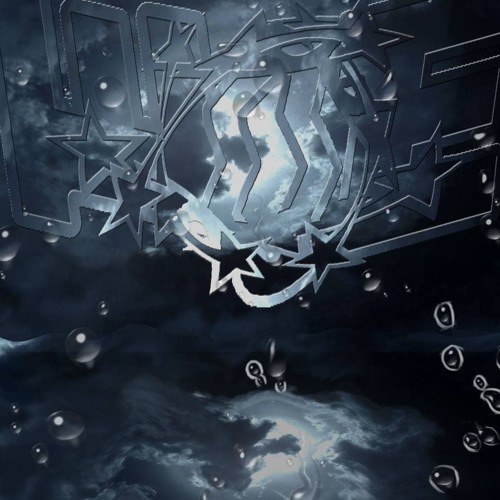 Woesum - Sapphire