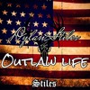 Outlaw [Upchurch Remix] (feat. Luke Combs)