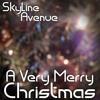 A Very Merry Christmas from Skyline Avenue