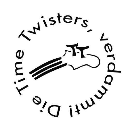 Die Time Twisters