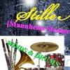 (WINDS & DRUMS) Stille Nacht [Mannheim Steamroller] (ft. Glockenspiel & Piano)