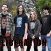 No Expectations - Liberation (single)