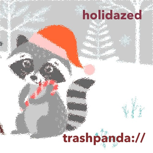 Holidazed