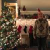 Step into Christmas (Elton John) mp3