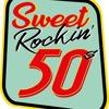 Sweet Rockin 50's Song