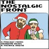 """One More Sleep 'Til Christmas"" by The Nostalgic Front"
