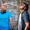 ♫ KIZOMBA UNIVERSE DJ Kike Ft Ramon10635 INSTRUMENTAL  Remix