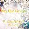 Audio original - Mas que la Loto - Busking