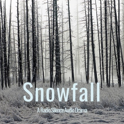 Episode 3 - Snowfall