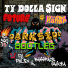 Ty Dolla Sign & Future - Darkside feat. Kiiara - Bassface Sascha & DJ Phlex - Bootleg
